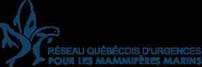 Logo_Reseau_RQUMM