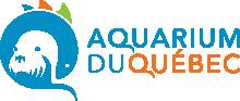 aquarium-sepaq