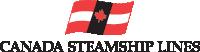 csl-canada-logo