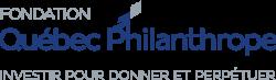 fondation_quebe_philantrope